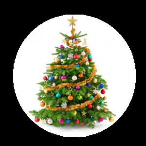 elgordo-spanische-weihnachtslotterie.org,weihnachtsbaum
